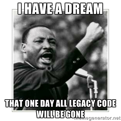 legacy-dream